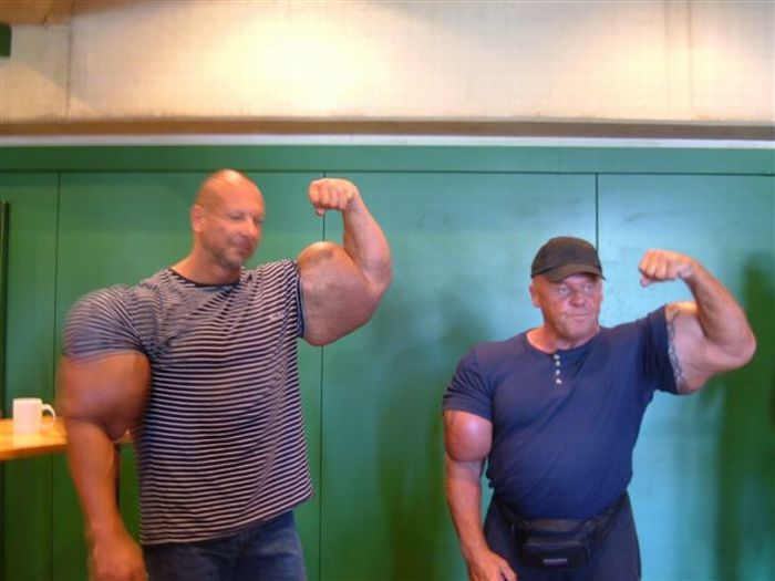 victims_of_synthol_01.jpg