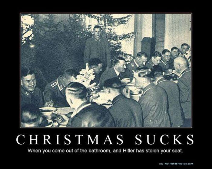 http://de.acidcow.com/pics/20091228/fun_christmas_motivational_posters_15.jpg