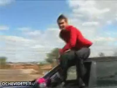 http://de.acidcow.com/pics/20100217/video/who_driving_car.jpg