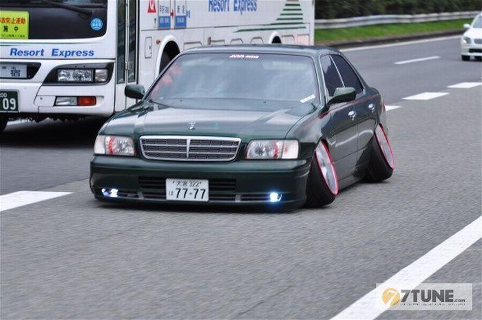 @^\`|-è_ç(-________ Hot_wheels_05