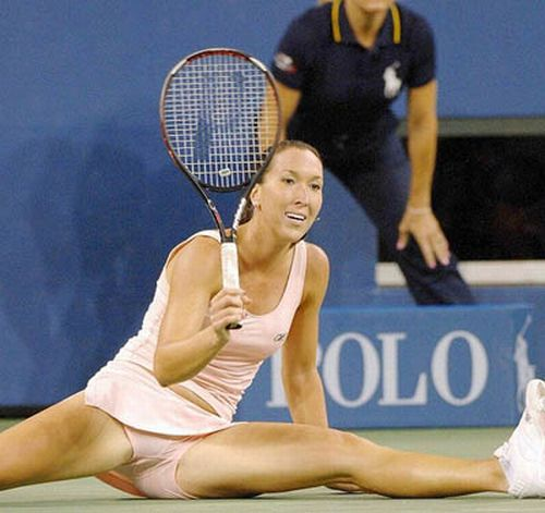 Photos Of Sexy Tennis Players Video Upskirts 94
