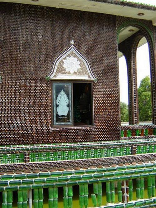 Temple Built Out Of Beer Bottles Temple_built_out_of_beer_bottles_01