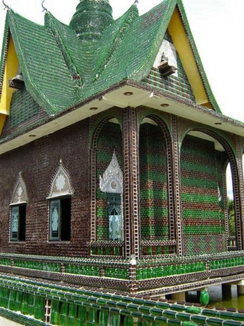 Temple Built Out Of Beer Bottles Temple_built_out_of_beer_bottles_02