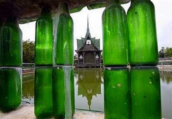 Temple Built Out Of Beer Bottles Temple_built_out_of_beer_bottles_05