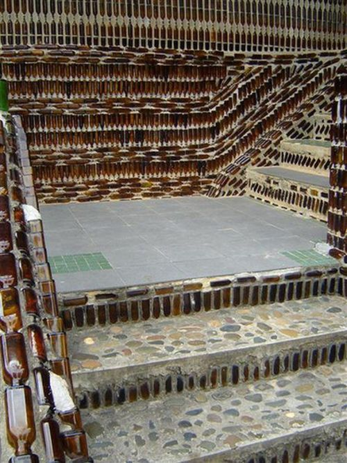 Temple Built Out Of Beer Bottles Temple_built_out_of_beer_bottles_08