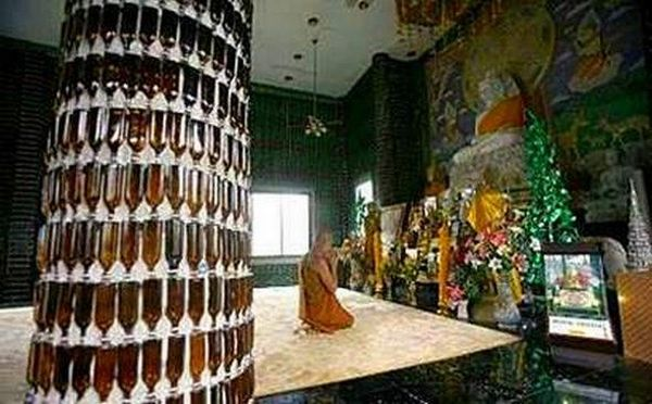 Temple Built Out Of Beer Bottles Temple_built_out_of_beer_bottles_09