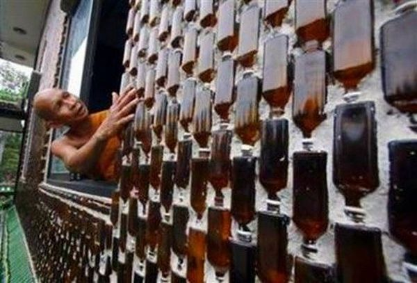 Temple Built Out Of Beer Bottles Temple_built_out_of_beer_bottles_15