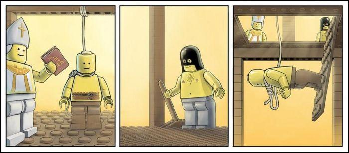 http://de.acidcow.com/pics/20100806/acid_picdump_122.jpg