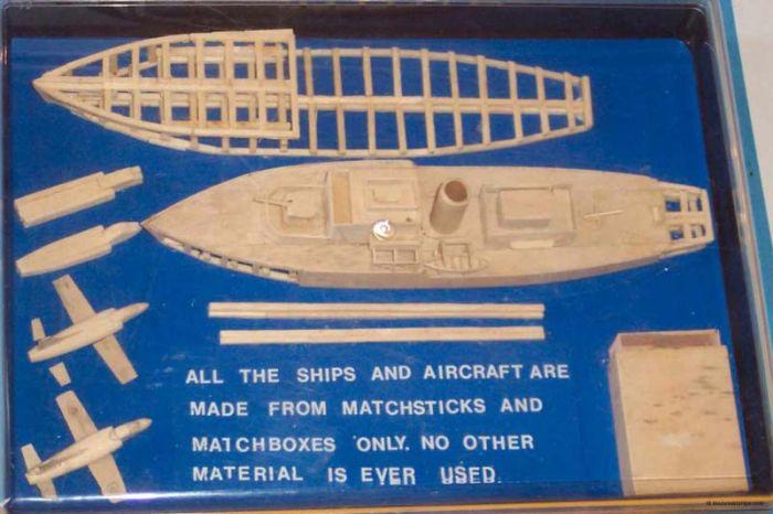 matchbox_fleet_09.jpg