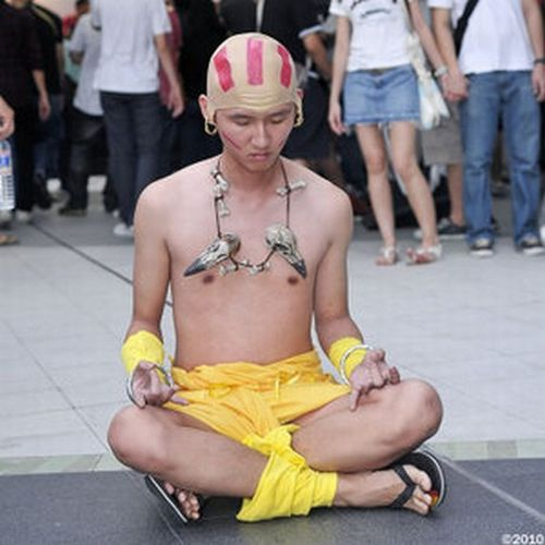 Cosplay - Página 10 Best_and_worst_of_street_fighter_cosplay_28