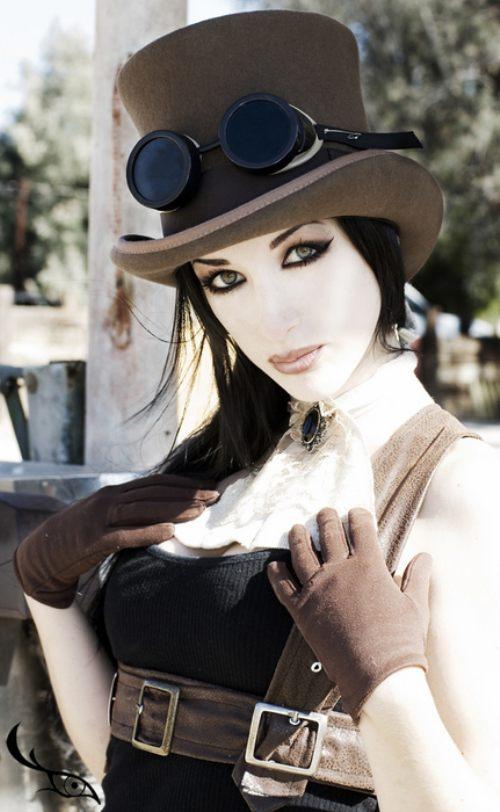 cosplay!!!!!!!! - Página 2 Steampunk_cosplay_05