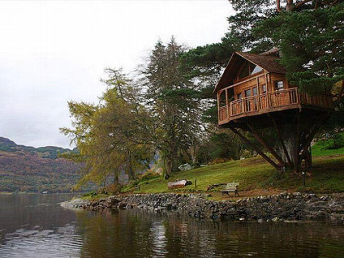 Registro de Vivienda - Página 6 Awesome_treehouses_02