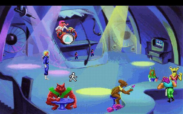 Juegos Pc De Los Anos 90 S Imagenes En Taringa