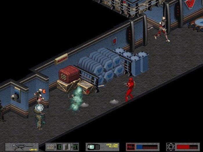 Juegos Pc De Los Años 90's