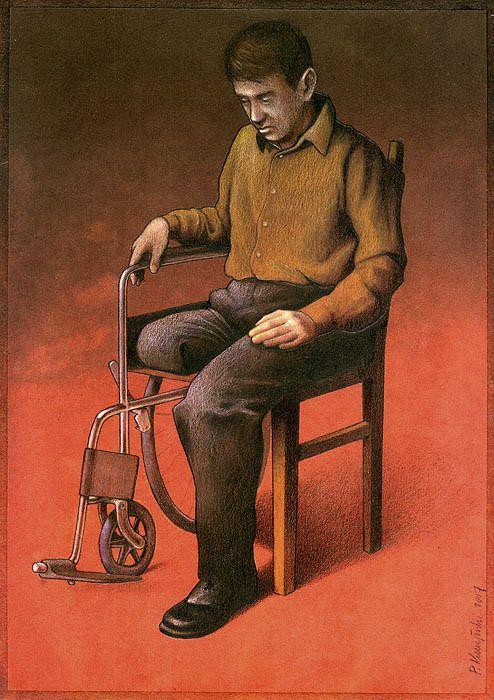 Pawel Kuczynski Satiric_drawings_02