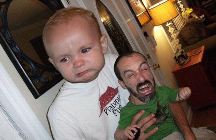 Funny Pic Dump