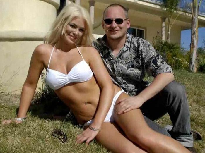 Nude norwegian sexy girls have advised