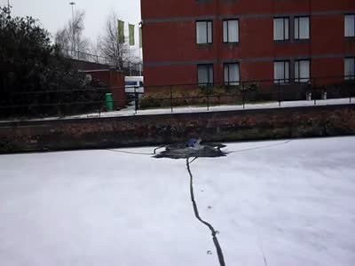 http://de.acidcow.com/pics/20120221/video/frozen_river_fail.jpg