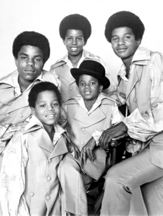 Can Michael Jacksons Kids Sing